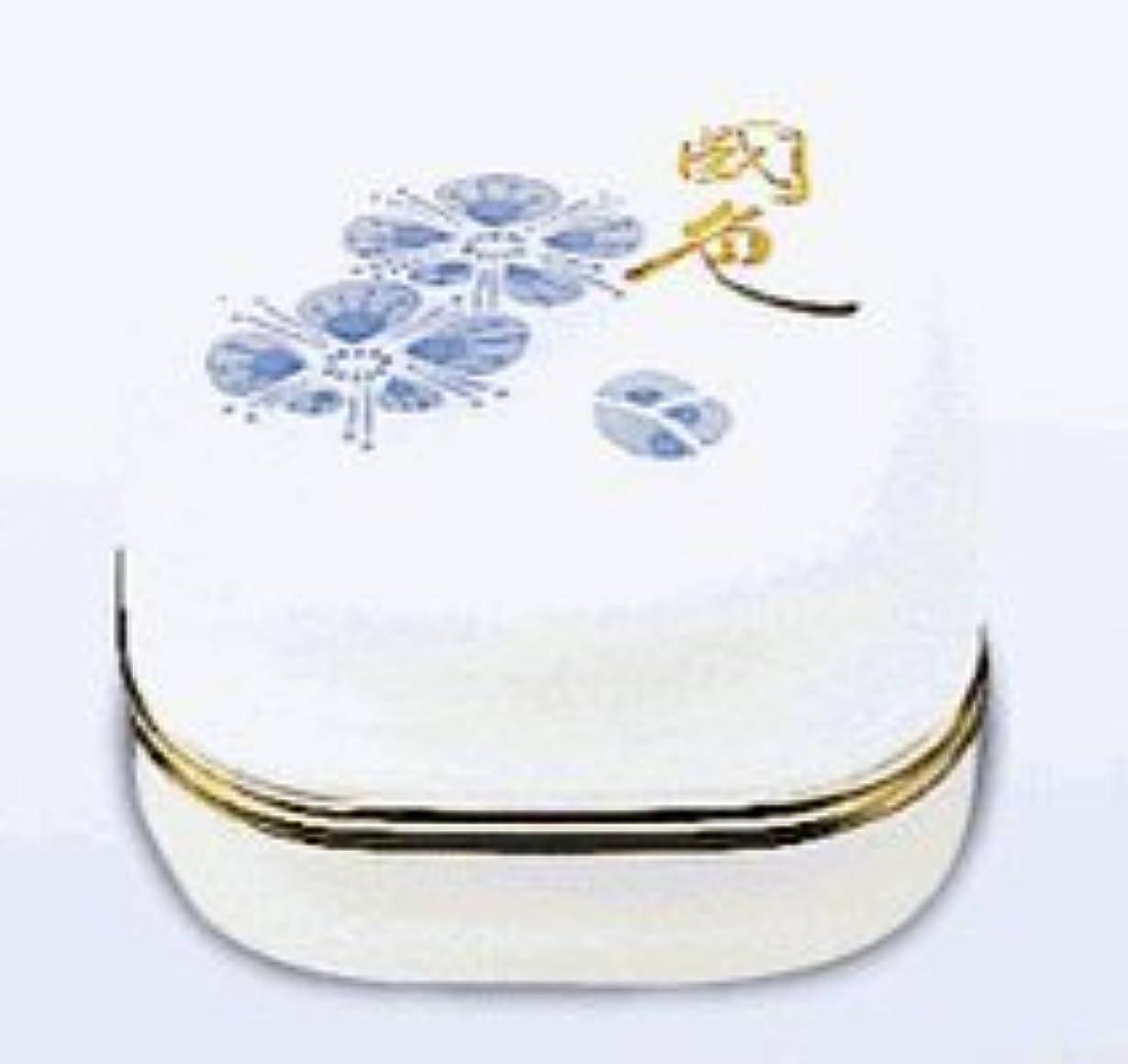 施し危機親【オッペン化粧品】 OPPEN 薬用國色(こくしょく)33g (無香料?無着色)