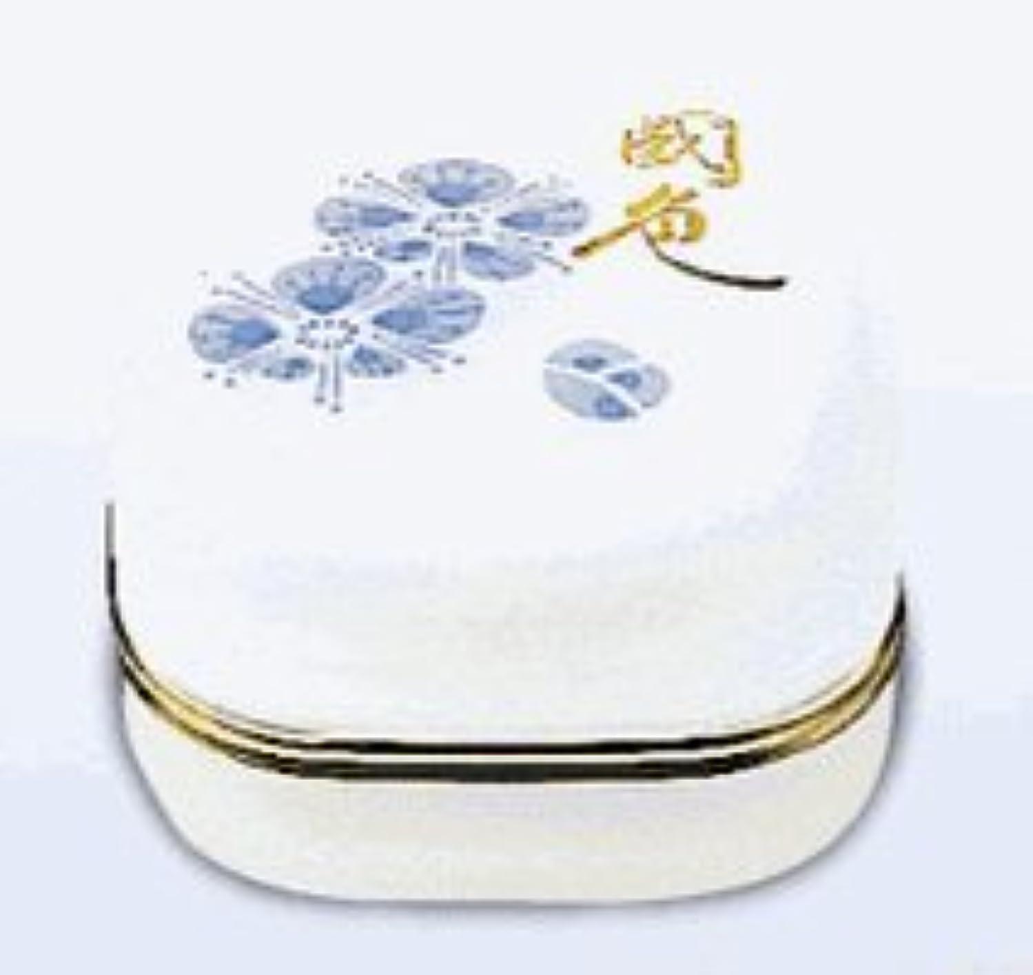 主権者新鮮なバター【オッペン化粧品】 OPPEN 薬用國色(こくしょく)33g (無香料?無着色)