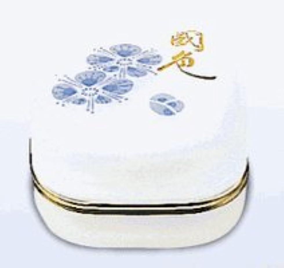 ギャングスター挽く対称【オッペン化粧品】 OPPEN 薬用國色(こくしょく)33g (無香料?無着色)