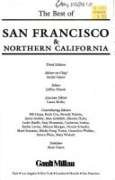 The Best of San Francisco & Northern California