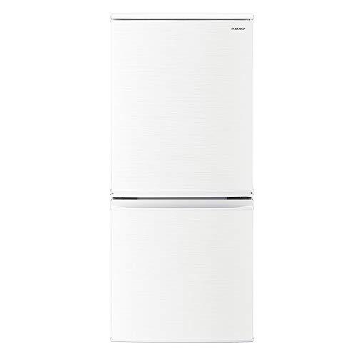 小型冷蔵庫のおすすめ人気比較ランキング5選【最新2020年版】のサムネイル画像