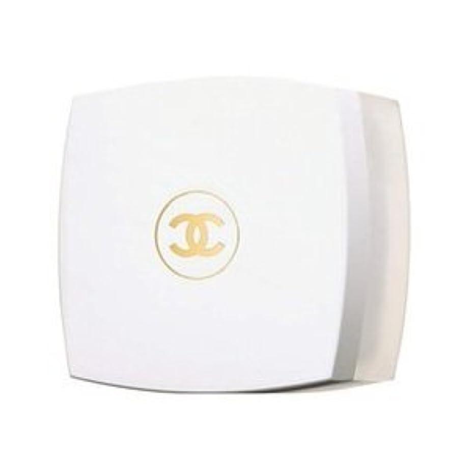 令状郵便局請求シャネル CHANEL ココ マドモアゼル フレッシュ ボディ クリーム 150g