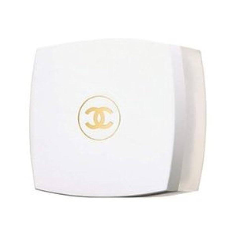 豊かなリットルジュラシックパークシャネル CHANEL ココ マドモアゼル フレッシュ ボディ クリーム 150g