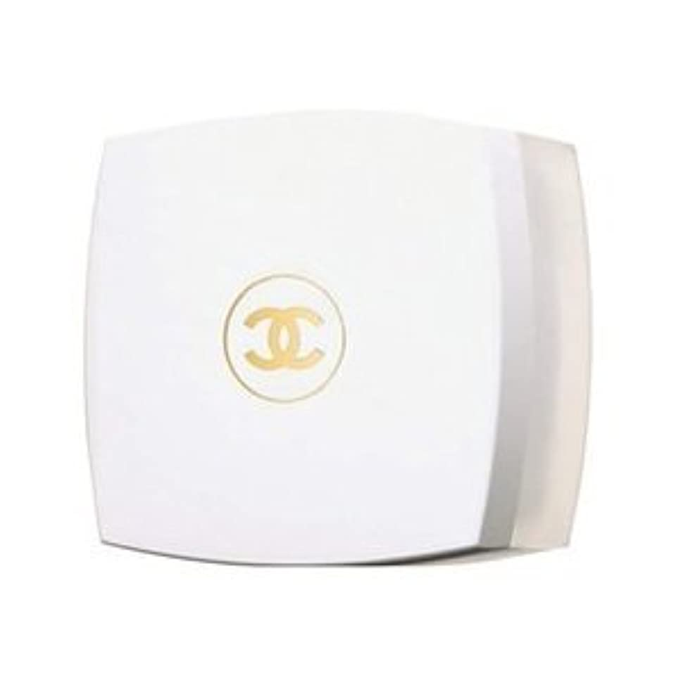 眩惑する検出器小売シャネル CHANEL ココ マドモアゼル フレッシュ ボディ クリーム 150g