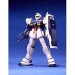 Gundam 0083 Stardust Memory MG RGM-79C GM TYPE C 1/100 Model Kit by Bandai [並行輸入品]