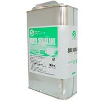 オリーブスクワランオイル100%(美容オイル) キャリアオイル・ベースオイル 1000ml