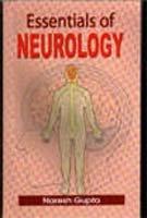 Essentials of Neurology