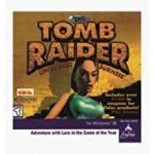 Tomb Raider: Unfinished Business (Jewel Case) - PC by Creative Wonders [並行輸入品]