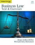 Download Cengage Advantage Books: Business Law: Text and Exercises 6th (sixth) edition B006TI0AUC