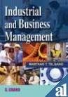 Industrial and Business Management