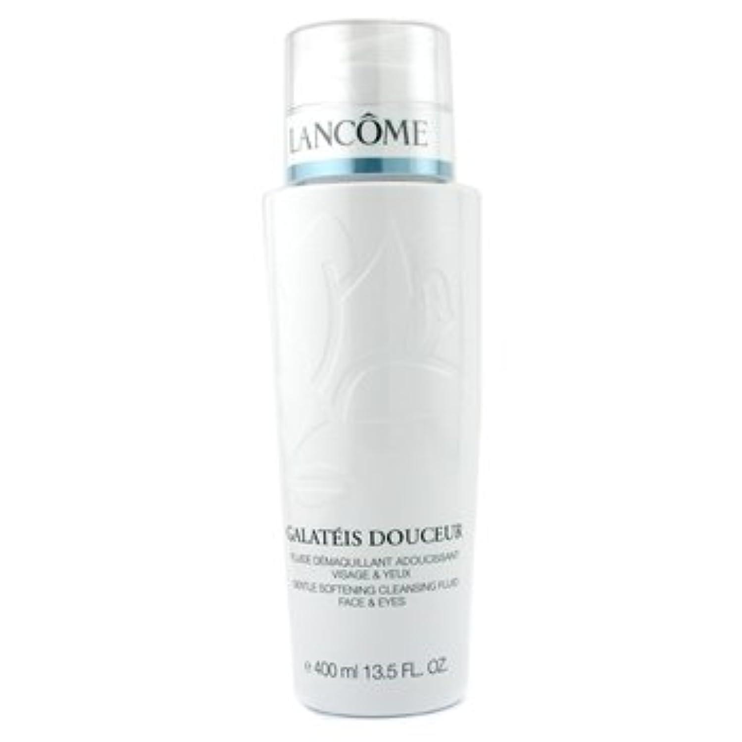 気まぐれな媒染剤ダンプ[ランコム] ガラテイス ドゥスール 400ml