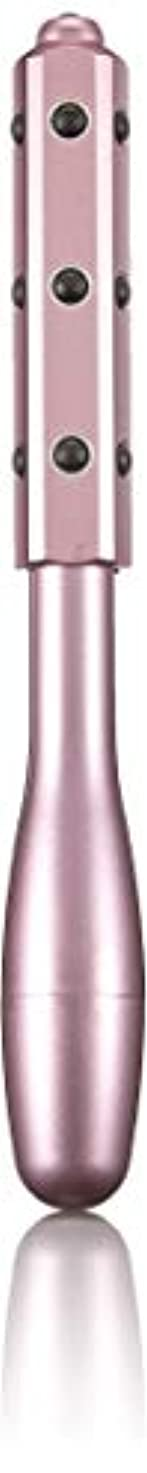 プレフィックスほんのベノア ゲルマメガコロローラー ピンク