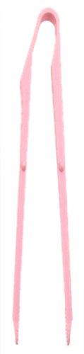 SUNCRAFT ポテトング ライトピンク 袋1本
