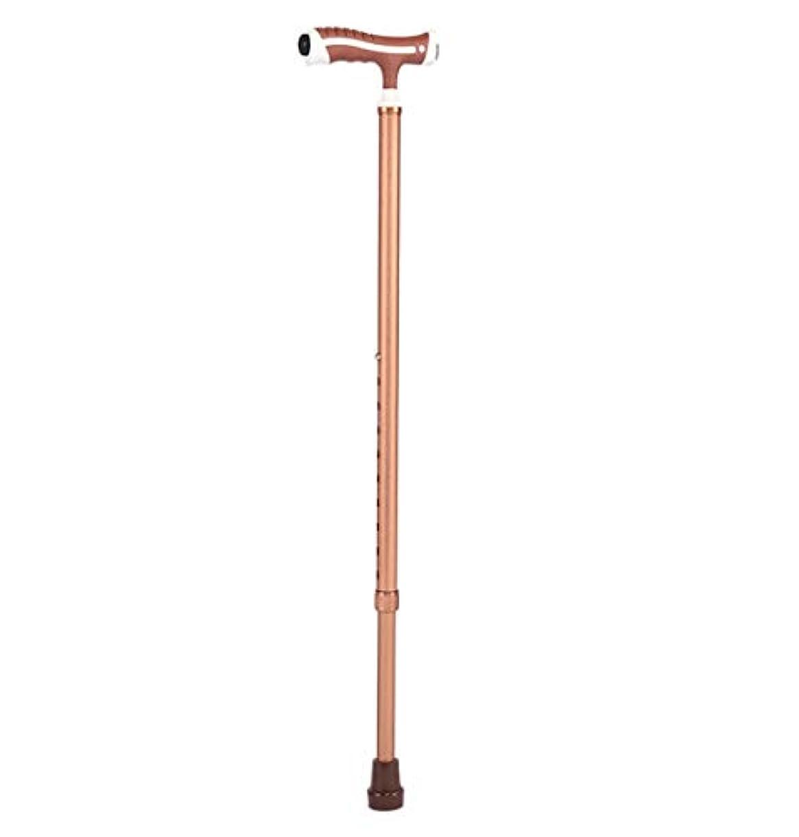 用心するリブ中で松葉杖携帯用杖高さ調節可能な歩行松葉杖高齢者に適した前腕補助杖