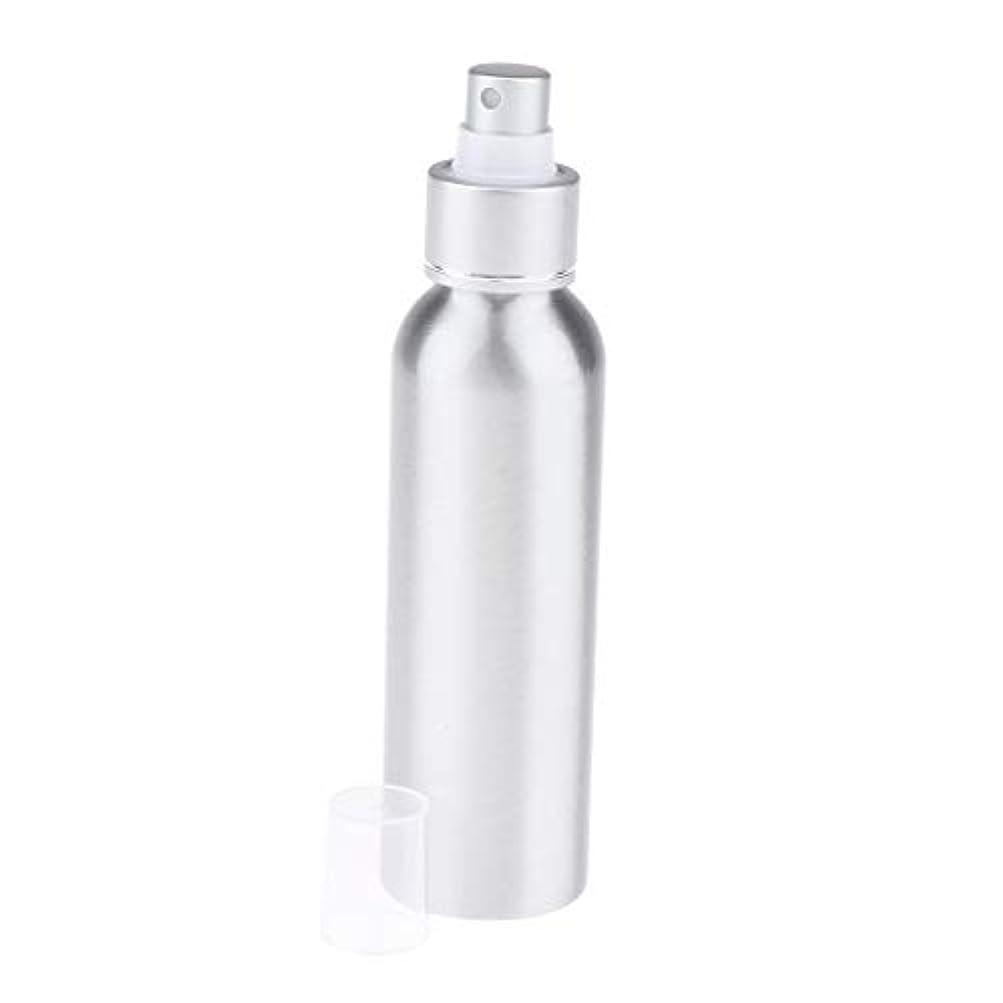 俳優店主人物CUTICATE ポンプボトル アトマイザー トラベルボトル スプレー 漏れ防止 遮光 霧吹き 旅行用 5サイズ選べ - 120ミリリットル
