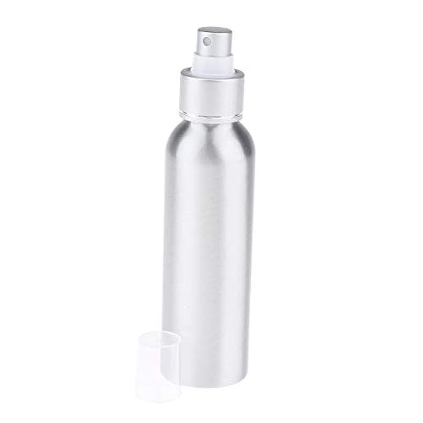 リダクター子トラクターCUTICATE ポンプボトル アトマイザー トラベルボトル スプレー 漏れ防止 遮光 霧吹き 旅行用 5サイズ選べ - 120ミリリットル