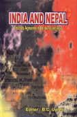 India and Nepal: Treaties and Agreements Understandings