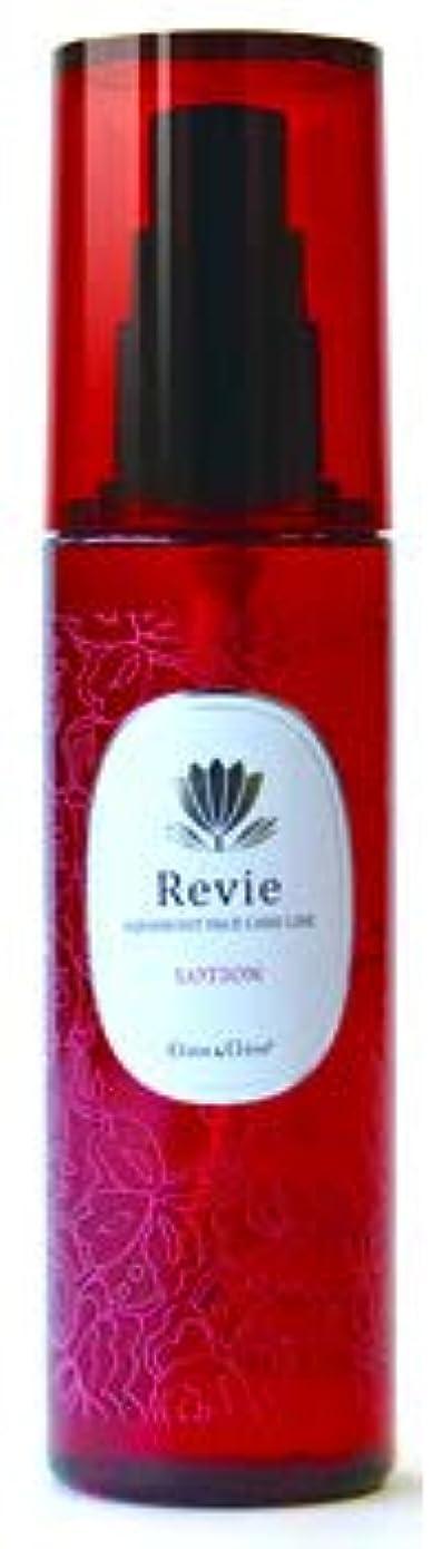 山忠 Give&Give ギブ アンド ギブ リヴィー スキンリフトリッチローション (120mL) 化粧水
