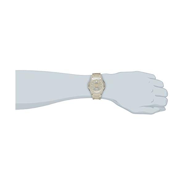 [カシオ]CASIO 腕時計 WAVE CE...の紹介画像13