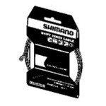 SHIMANO(シマノ) ロード用 シフトインナーケーブル 6800シリーズ Y00F98990