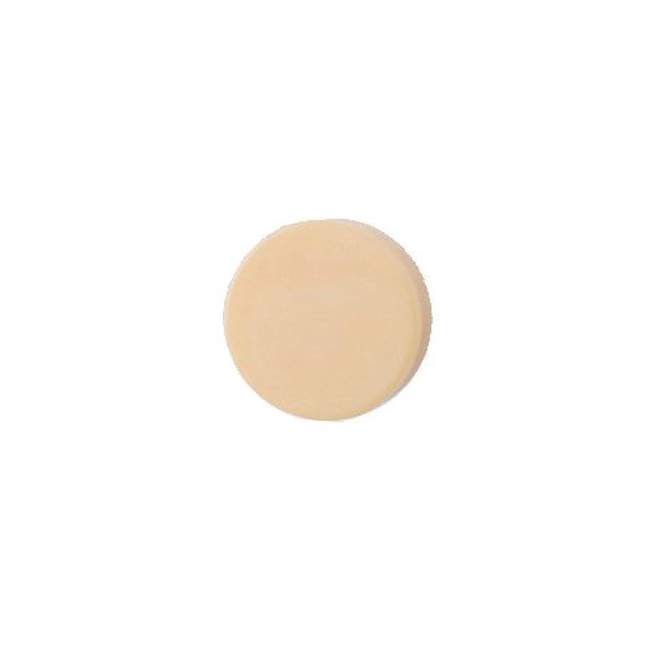 トピックチャットにおいこだわりコールド製法の無添加でオーガニックな洗顔石鹸 マザーウッド&シルクソープ 75g