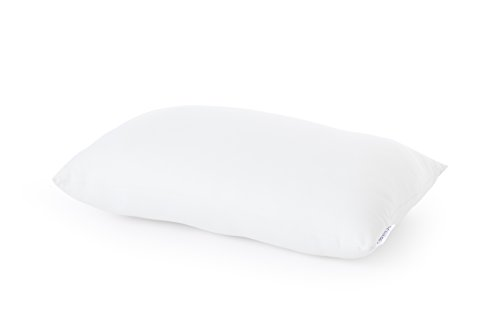枕 CMM3555 ハイクラス 高級 まくら ホテル仕様 (35cm × 55cm) - COMODOオリジナル [日本製]