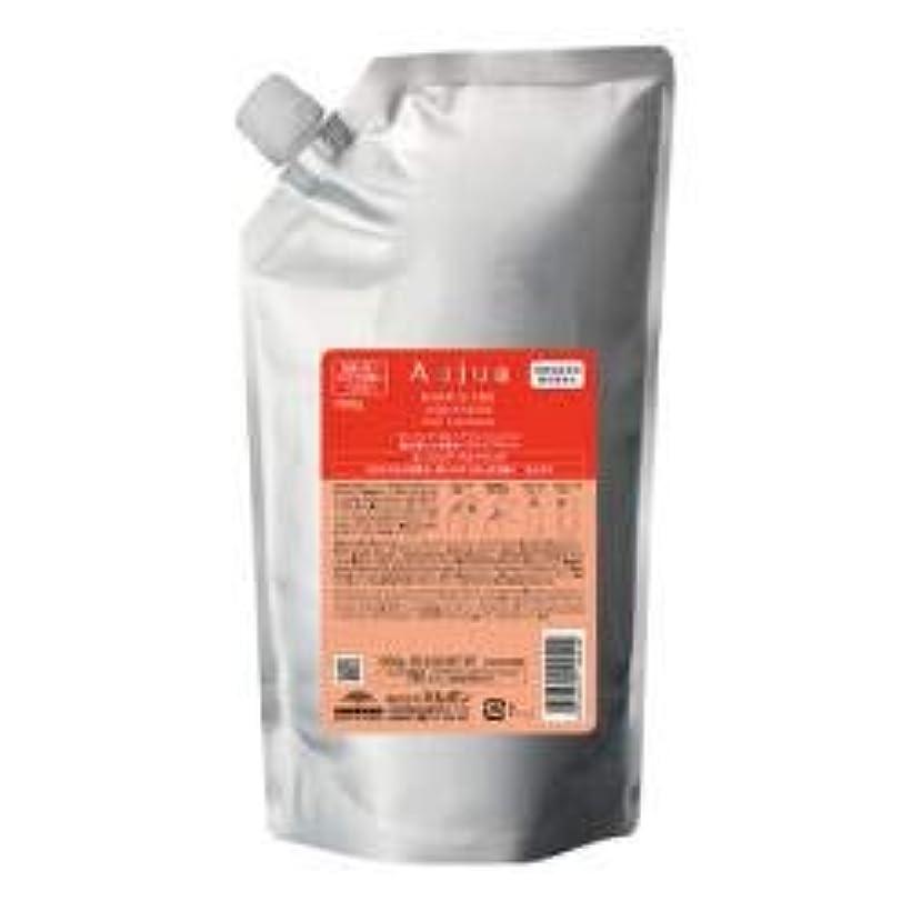 砂アジアメナジェリーオージュア AQ アクアヴィア ヘアトリートメント (1kg)