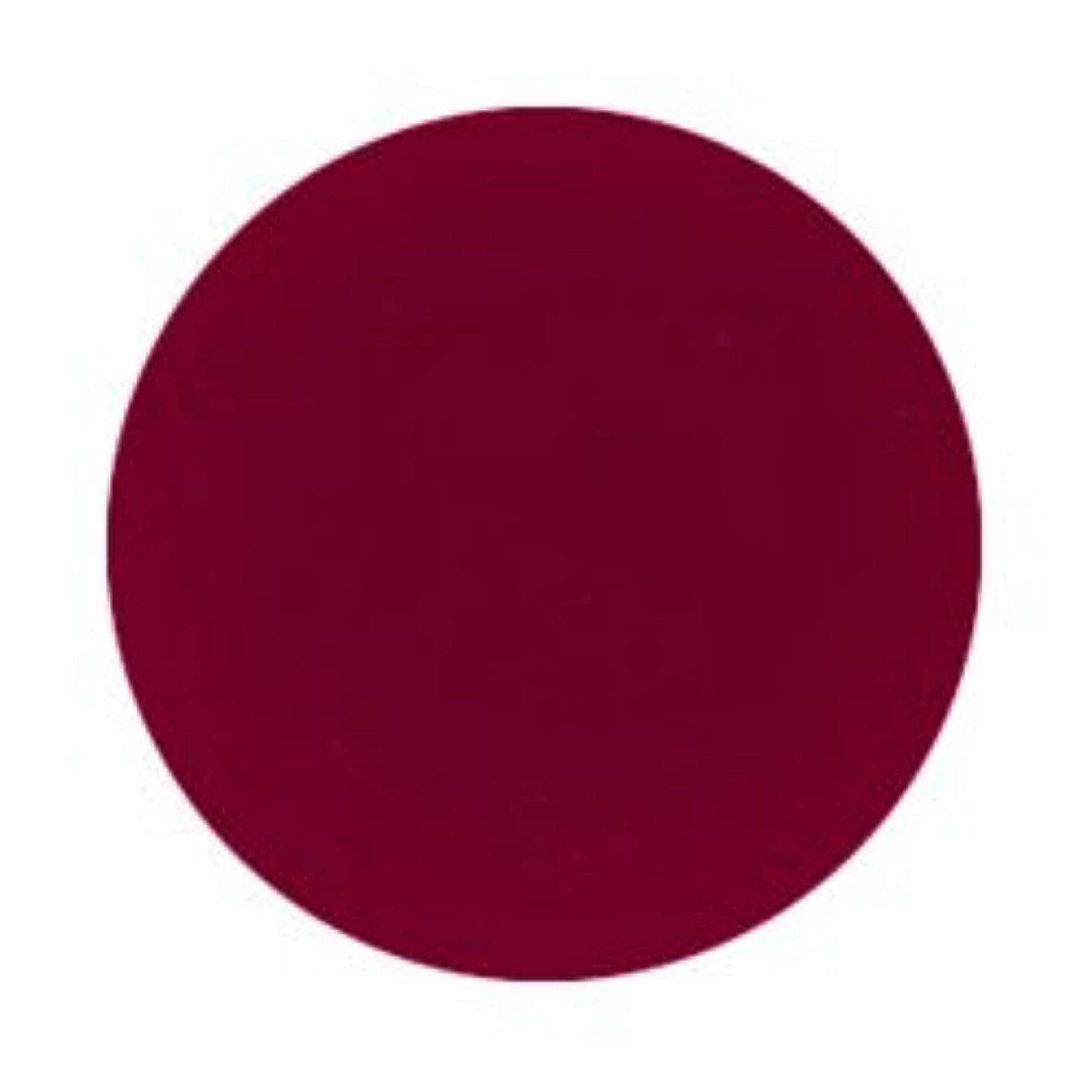 ミケランジェロ岩図書館★JESSICA(ジェシカ) <BR>ジェレレーション カラー 15ml<BR>290 マーロット