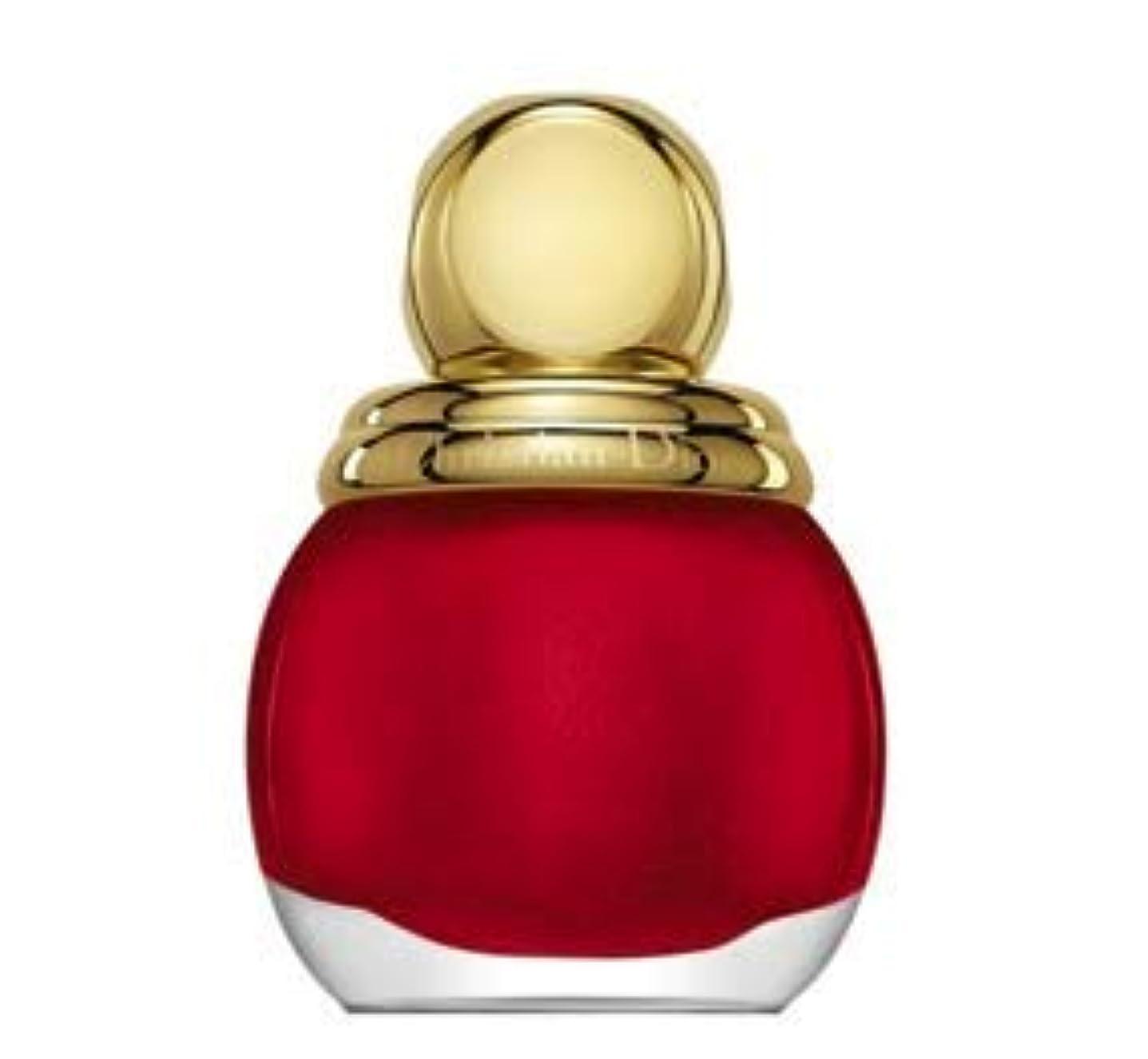 費用貫入記念Dior(ディオール)ディオリフィック <ハッピー2020> (766パッション) [並行輸入品]