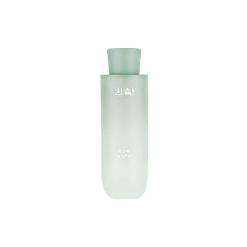【HANYUL公式】 ハンユル ヨモギ水分鎮静化粧水 150ml / Hanyul Pure Artemisia Watery Calming Toner 150ml