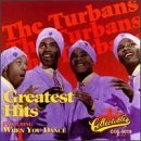 Greatest Hits - When You Dance by Turbans (2000-07-03)