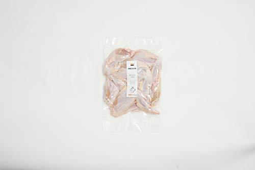 国産 鶏肉 紀州うめどり 手羽先【冷凍】1袋約300g てばさき 鳥肉 和歌山県産 プライム配送 prime (3袋入)