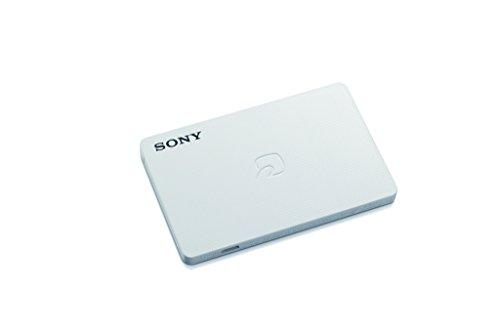 ソニー SONY 非接触ICカードリーダー/ライター PaSoRi iPhone等のiOS機器用 RC-S390