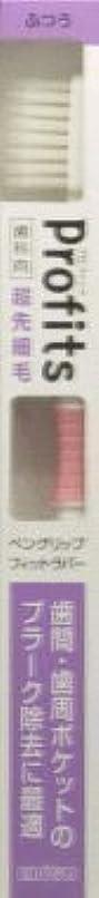 イチゴ誘惑する適応的プロフィッツK31?ふつう1本×2 377