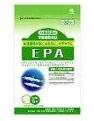 小林製薬の栄養補助食品 EPA(150粒 約30日分) 4セット