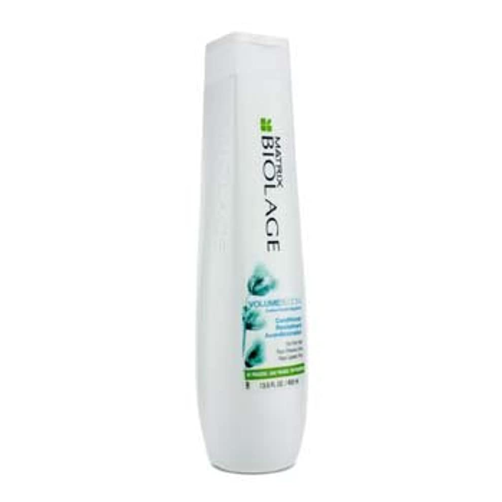 中国スカルク真似る[Matrix] Biolage VolumeBloom Conditioner (For Fine Hair) 400ml/13.5oz