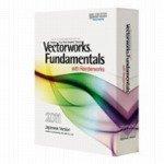 Vectorworks Fundamentals with Renderworks 2011J スタンドアロン版 基本PKG
