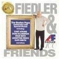 Fiedeler & Friends