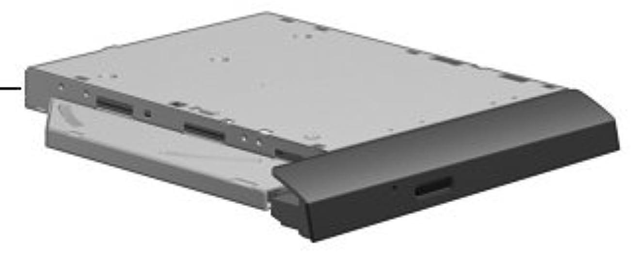 盆地桁周りHP Envy 17、17t、TouchSmart、Dell Studio 1749 Blu - ray BD Slotload DVDRW 603789 – 001