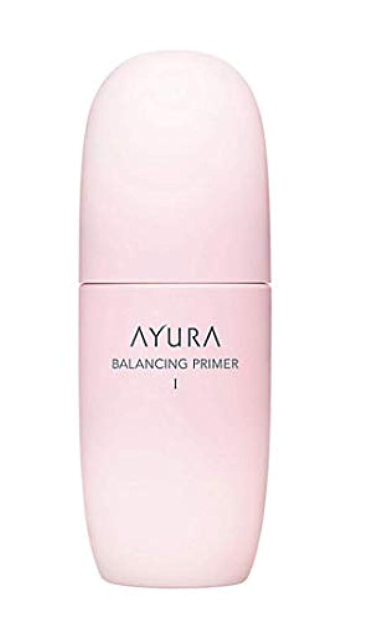 フィヨルド昇るカフェ【AYURA(アユーラ)】バランシングプライマー I_100mL(化粧液)