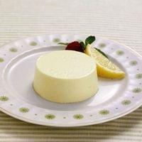 日東ベスト 冷凍 国産 レモン ムース 豆乳 30g×40個 軽減税率対象