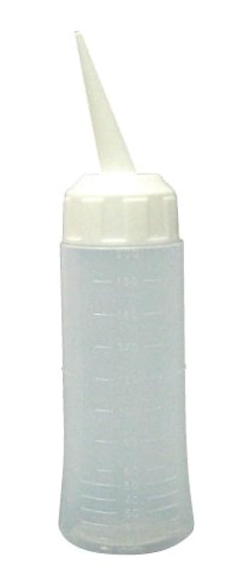 エバーメイト アプリケーター EM-M200