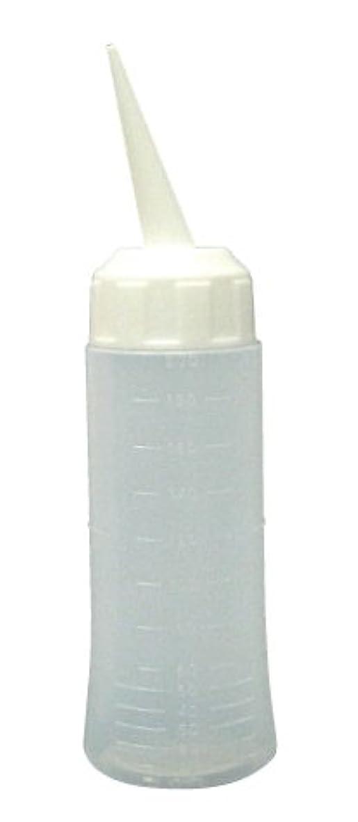 レモングローブ系譜エバーメイト アプリケーター EM-M200