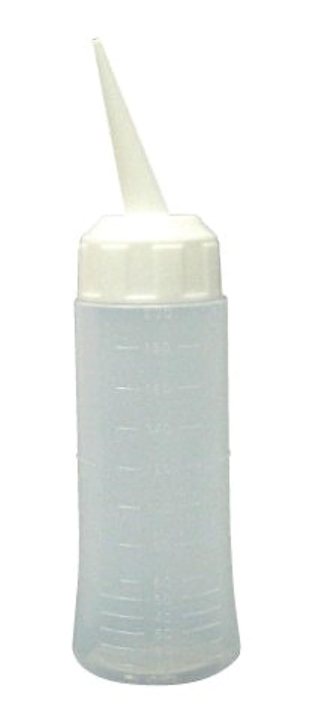 ヤギ販売員燃料エバーメイト アプリケーター EM-M200