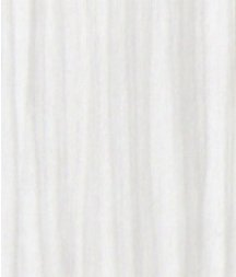 RoomClip商品情報 - カッティング用シート リアテック 木目 ウッド スリムエボニー TC-7147 長さ1m