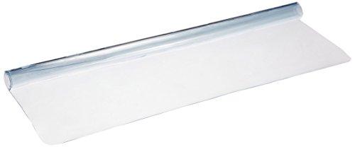 MEIWA テーブルマット 75cm×120cm TPP-7512
