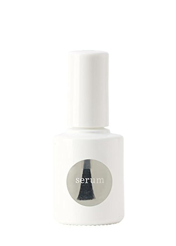 生産性純正ガードuka ベターネイルセラム 爪用美容液