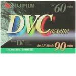 新しい–dvc60。ミニDVビデオカセット–15298365