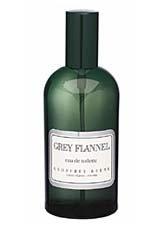 Geoffrey Beene - Grey Flannel - Edt Spray 30ml 1fl.oz