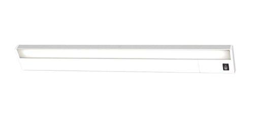 アイリスオーヤマ LEDキッチン手元灯 棚下専用 KTM8N-T